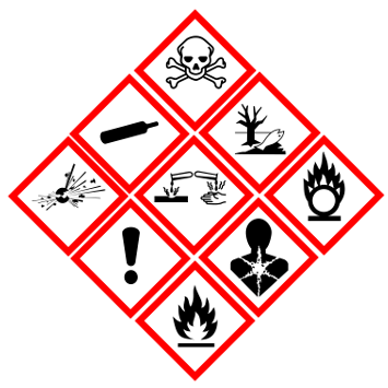 health and safety - working in hazardous environment essay Essay paper on fire department hazmat coordination by  (environmental health and safety,  materials incident by the two departments working together will also.